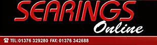 Searings Online