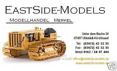 Porzellan&Modellhandel