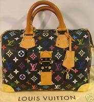 If You Haven T Read My Ebay Guide Top Ten Tips To Ing Authentic Louis Vuitton Start There Re Already An Expert Keep Reading
