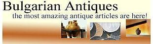 antique_store_bulgaria
