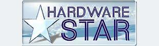 Hardware-star