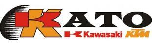 KATO Kawasaki KTM Weilheim