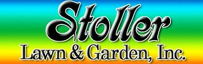Stoller Lawn and Garden Inc