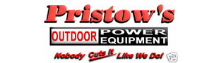 Pristows Sales and Service
