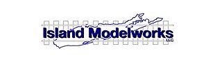 Island Modelworks