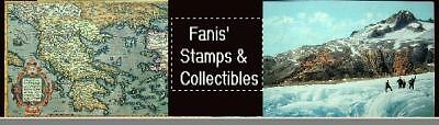 Eppies Stamps and Collectibles GR