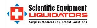 Used-Medical-Equipment