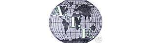 All Trade Enterprises LLC