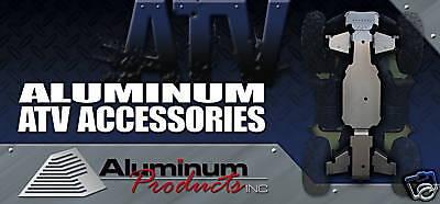 Aluminum Products Inc
