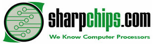 Sharp Chips