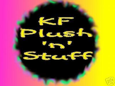 KF Plush n Stuff
