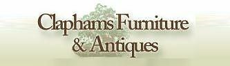 Claphams Furniture and Antiques