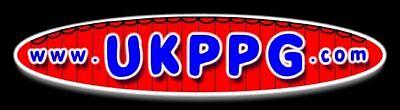 UKPPG