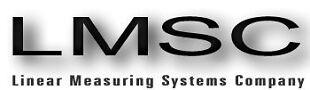 Linear Measuring Systems Company