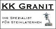 kk-granit
