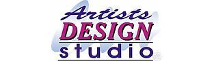 Artists Design Studio
