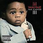 Lil Wayne Vinyl Records
