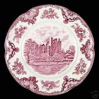 Johnson Brothers tableware was becoming very popular in America due to its inexpensive and durable product. To meet demand five additional factories were ...  sc 1 st  eBay & Tableware-History-Info-JOHNSON-BROTHERS-BROS-ENGLAND-