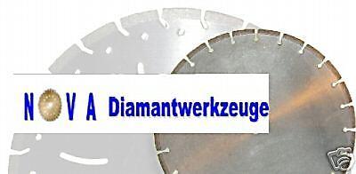 nova-diamantwerkzeuge