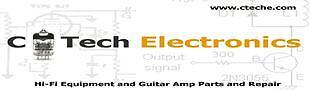 CTech Electronics