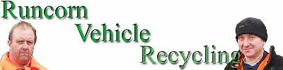 runcornvehiclerecycling