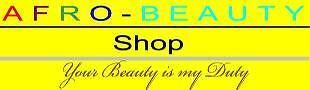 afro-beauty-shop