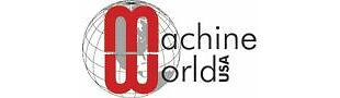 MachineWorldUSA