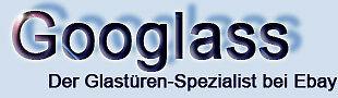 Googlass Shop