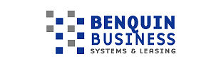 Benquin Business Systems