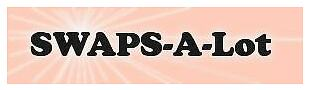 swaps-a-lot