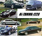motorsport-1220