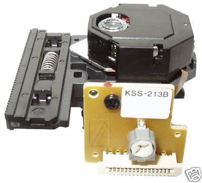 Sony CDP XA 30  ES  Player Laser Neu! mit Einbauanleitung