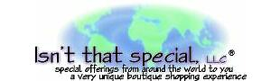 Special Products at Special Prices