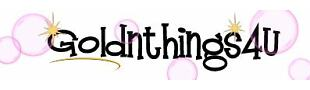 goldnthings4u