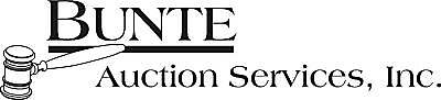 Bunte Auction Services