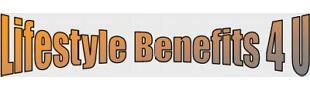 Lifestyle Benefits 4 U-LSB4U