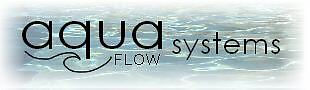 Aquaflow Systems