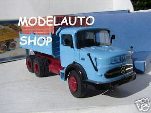 MODELAUTO SHOP