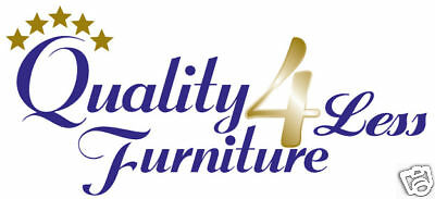 Quality-Furniture4Less