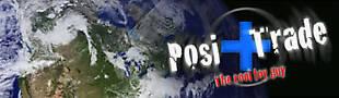 Posi_Trade Emporium