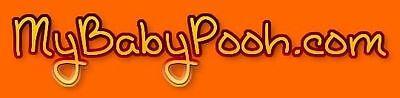 MyBabyPoohShop