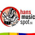 hansmusicspot