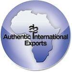 aiexports